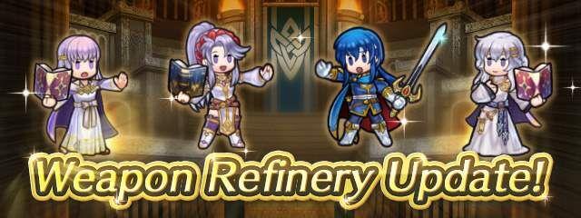 Update Weapon Refinery 3.1.0.jpg