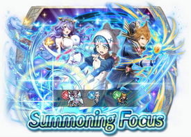 Banner Focus Focus Heroes with Link Skills Aug 2020.png