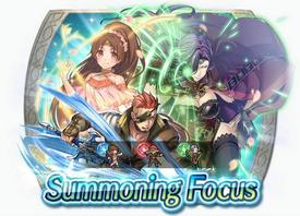 Banner Focus Focus Weekly Revival 14.png