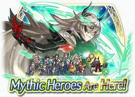 Banner Focus Mythic Heroes - Thrasir.png