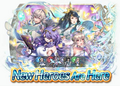 Banner Focus New Heroes Adrift.png
