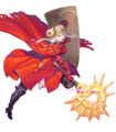 Edelgard Flame Emperor BtlFace.webp
