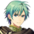Ephraim Restoration Lord Face FC.webp