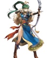 Lyn Lady of the Wind BtlFace.webp