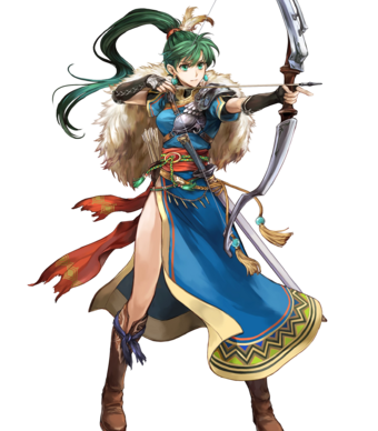 Lyn Lady of the Wind BtlFace.webp
