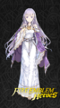 Small Fortune Julia.png
