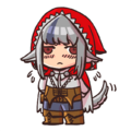 Velouria wolf cub pop02.png