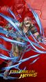 A Hero Rises 2020 Saber Driven Mercenary.png