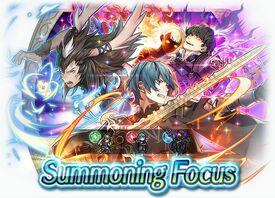 Banner Focus Focus Heroes wOdd Wave Skills.jpg