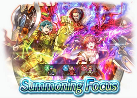 Banner Focus Focus Weekly Revival 1 Aug 2020.png
