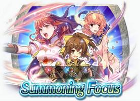 Banner Focus Focus Weekly Revival 2.png