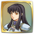 CYL Astrid Path of Radiance.png