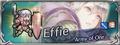 Hero banner Effie Army of One.png