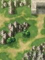 Map X0043.webp
