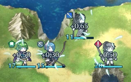 Update Hero Merit.png