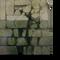 Wall Souen W 2.png