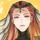 Ashera Order Goddess Face FC.webp