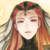 Ashera: Order Goddess
