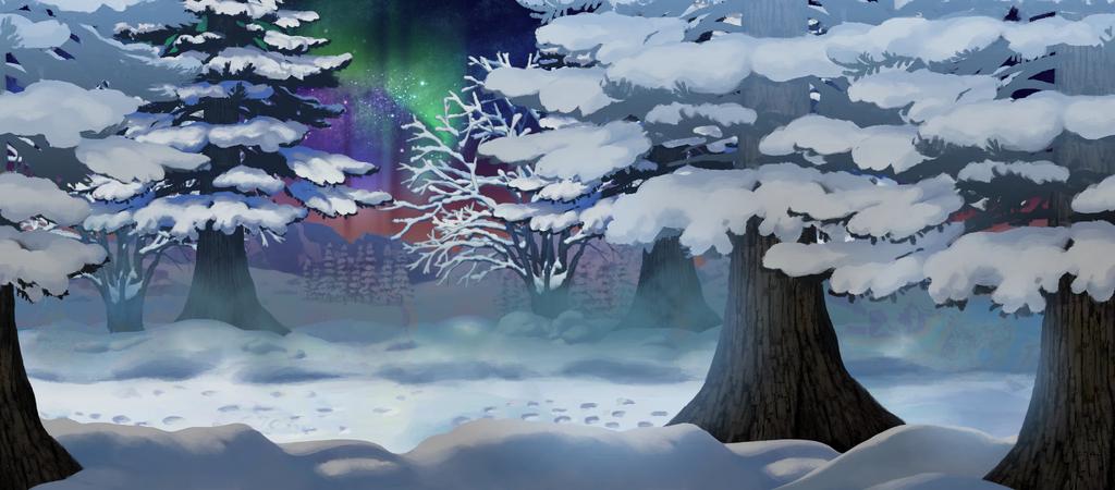 BG SnowFieldTempestForest.png