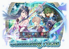 Banner Focus Focus Heroes with Chill Skills Dec 2020.jpg