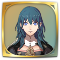 CYL Byleth female Three Houses Academy Arc.png
