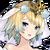 Fjorm: Bride of Rime