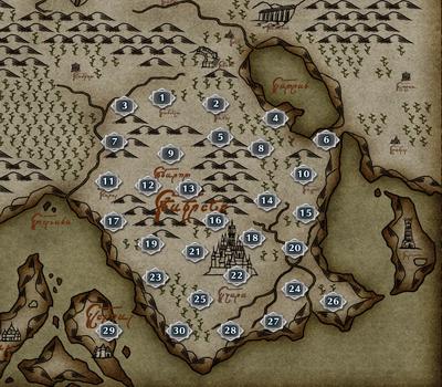 Grand Conquests 25 Area.png