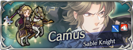 Hero banner Camus Sable Knight.png