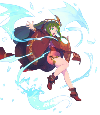 Tiki Legendary Dragon BtlFace C.webp