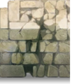 Wall normal NW 2.png