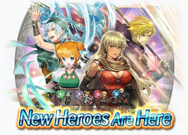 Banner Focus New Heroes Guardians of Peace.png