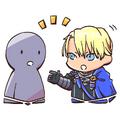 Dimitri the protector pop02.png