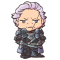 Gunther inveterate soldier pop01.png