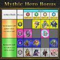 News Mythic Heroes Table Seliph.jpg