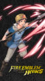 Great Fortune Donnel.png
