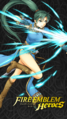 Great Fortune Lyn.png