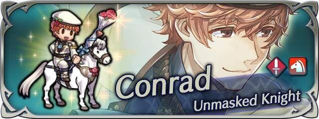 Hero banner Conrad Unmasked Knight.jpg