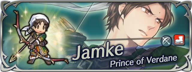 Hero banner Jamke Prince of Verdane.png