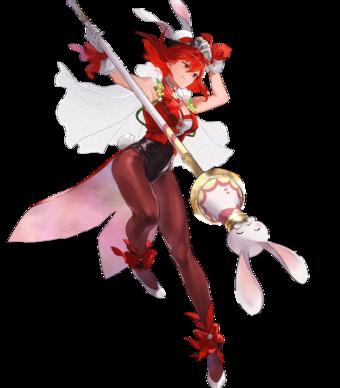 Minerva Verdant Dragoon BtlFace.webp
