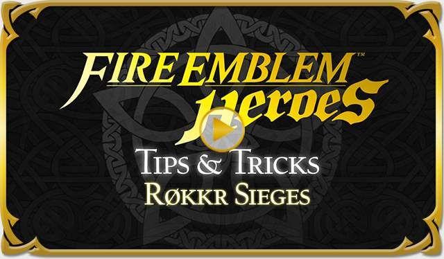 Video thumbnail Tips Tricks Discover Rokkr Sieges.jpg