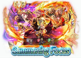 Banner Focus Focus Heroes with Duel Skills.png