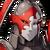 Flame Emperor: Bringer of War