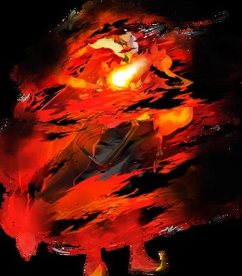 Muspell Flame God BtlFace C.webp