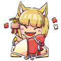 Selkie new years spirit pop04.png