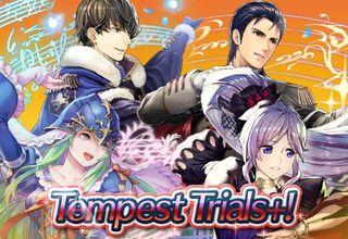 Tempest Trials Till Songs End 2.jpg