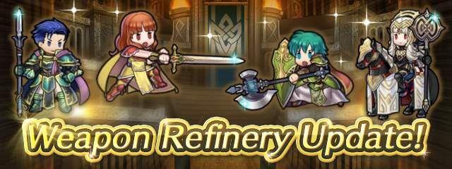 Update Weapon Refinery 4.9.0.jpg