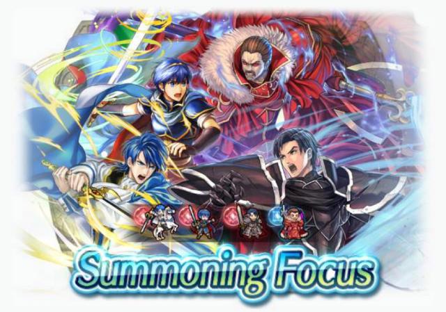 Banner Focus Focus Fated Battles.png