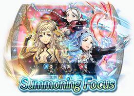 Banner Focus Focus Weekly Revival 33.jpg