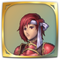 CYL Cecil Mystery of the Emblem New Mystery of the Emblem.png