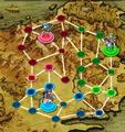 Grand Conquests 24 Battle 3.png